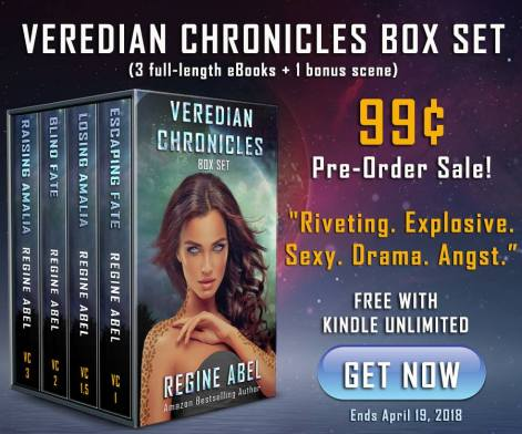 vereboxset deal