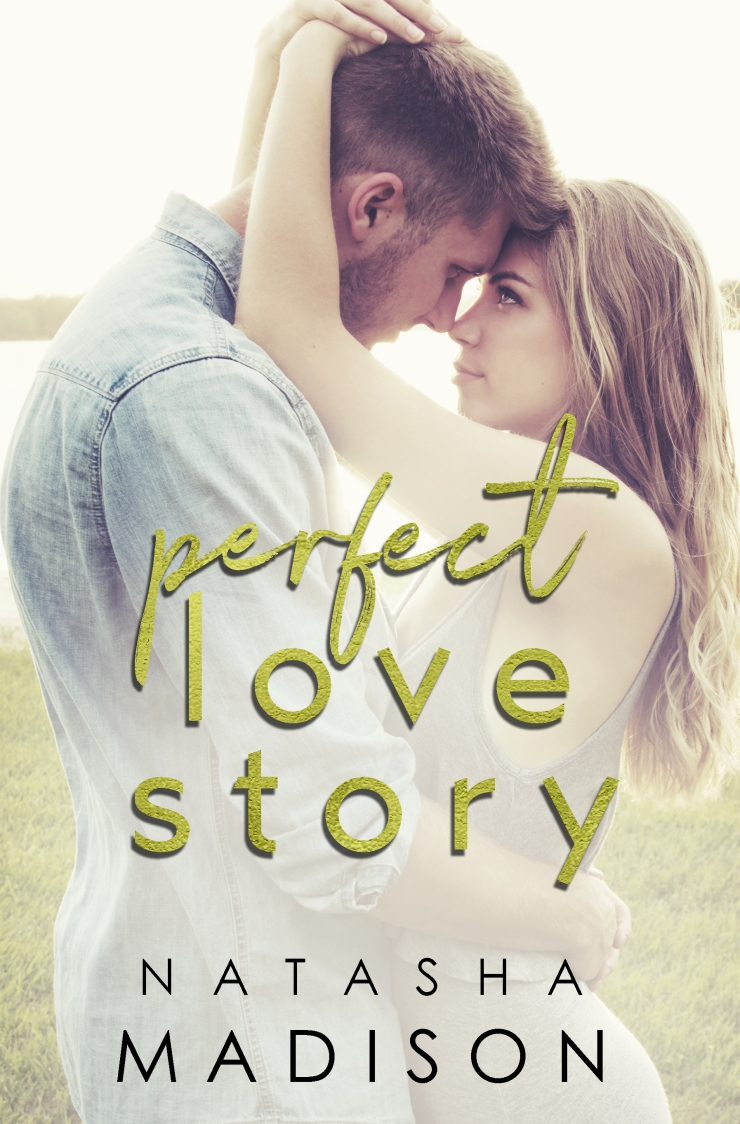 perfect love story ebook-2