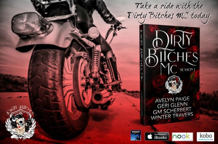 DBMC LIVE 2-2